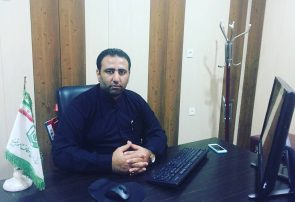مساجد وحسینه ها شهرستان بندر لنگه بیمه نامه مسولیت مدنی شدند