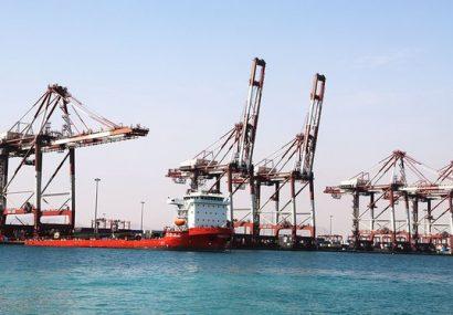 صادرات غیر نفتی ۲۴ درصد افزایش یافت
