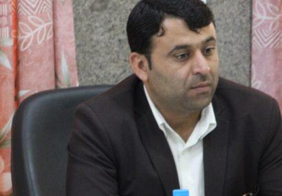 قرارگاه محرومیت زدایی سپاه همگام با دستگاههای اجرایی جهت احداث راه روستایی گرسور بخش مهران وارد عمل شدند.