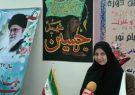 عاشورا بزرگترین دانشگاه و نمایشگر عالی ترین سبک زندگی اسلامی است.
