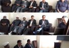 افتتاح همزمان ۵ محل زیست پزشک و ۳ خانه بهداشت بصورت ویدئوکنفرانس در شهرستان بندرلنگه