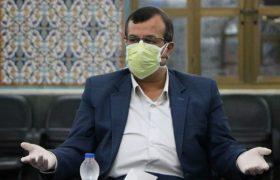 اعتراض جباری به وزارت آموزش و پرورش به نصف شدن سهمیه پذیرش دانشگاه فرهنگیان هرمزگان