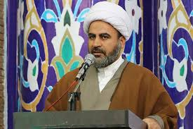 لازمه پیشرفت جامعه،تحول و کار جهادی است/بیانیه گام دوم انقلاب؛ نقشه راه جامعه اسلامی است
