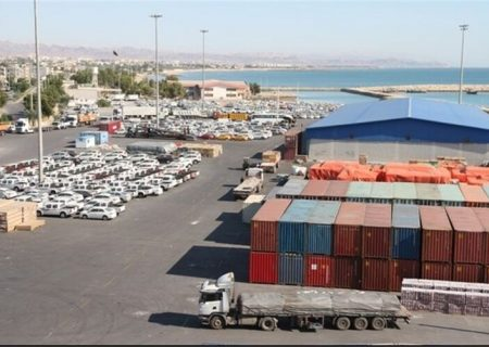 تصمیم گیری های داخلی یکی از دلایل بروز مشکلات در بخش صادرات کشور است