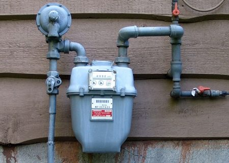 اختصاص ۶۰۰ میلیارد تومان برای گاز خانگی در هرمزگان/عملیات گاز شهری امسال در بندرلنگه ، بندرچارک و بندرکنگ آغاز می شود