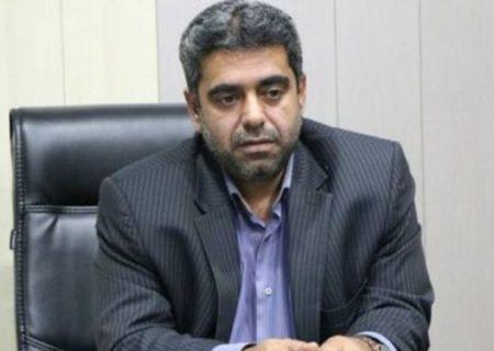 پنجشنبه ها ادارات شهرستان بندرلنگه تعطیل نیست