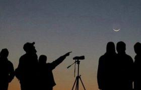 برگزاری جلسه ستاد استهلال شهرستان بندرلنگه در دفتر امام جمعه