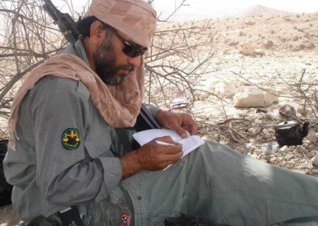 پروندهی احراز شهادت محیطبان محمد حسننژاد رسماً تایید شد