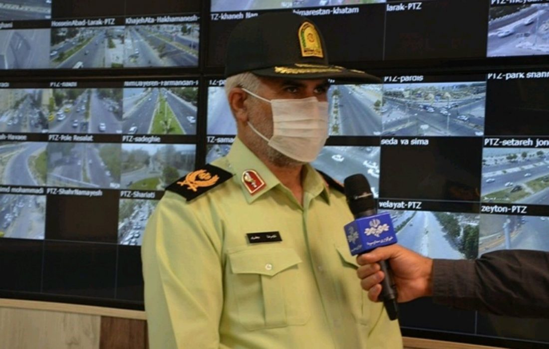 """قاچاقچیان با۵۴۳کیلو موادافیونی در دام پلیس""""بندرلنگه"""""""