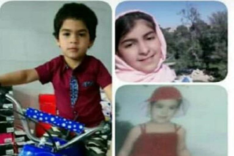 جزئیات کشف ۵ جسد در لاوان؛ علت فوت در حال بررسی