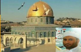 حملات هوایی اسرائیل در غزه را به شدت محکوم می کنیم